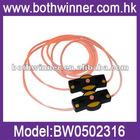 Shining Brignt LED Shoelace