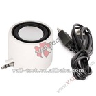 NEW Mini Portable Speakers For Mobile Phones Apple iPhone, iPod, iPad
