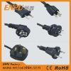 CE certified power plug