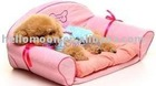 pet cushions dog beds dog cushions dog sofas dog house