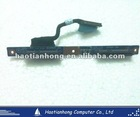 for Sony VGN-AR Series M610 HDD Board 1P-1072505-8010 CNX-386 REV:1.0 w/ HDD Cable