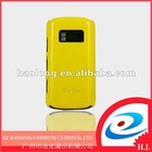 case for Nokia C6