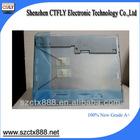 "HOT SALE! 15.0"" inch AUO lcd Screen Panel G150XG01 V.0 XGA 1024(RGB)x768 20pins"