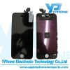 Wholesale For iphone 5 LCD Complete