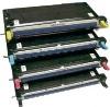 Compatible for Dell C3110 color toner cartridge