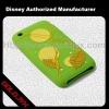 NICE PVC Waterproof Case Mobile Phone