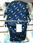 2012 hot sell baby carrier
