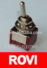 Toggle Switch RWC-210
