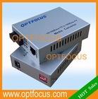 10/100M LFP Fiber Media converter 850nm-1310nm lc sc