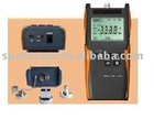 SPC720 Series Optical Power Meter