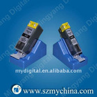 high quality new model PGI-725/CLI-726 chip resetter
