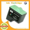 remanufactured Lenovo inkjet cartridge 13C