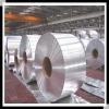 Mirror Finish Aluminum Coil For Lamp Manufacturing