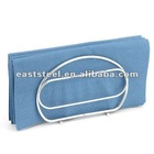 wire holder for napkin, tissue, paper stand