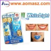 Hot tooth white light teeth whitening kits As Seen On Tv