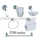 bathroom sets 5700