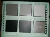 HPL High pressure laminate sheets