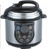 digital 1000B7 Electric pressure cooker/Rice cooker