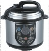 digital 1000B7 Electric pressure cooker/Rice cooker