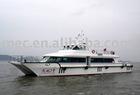 27m Catamaran