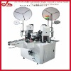 JS-3000 Automatic high speed single head terminal crimping machine