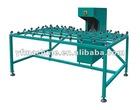 Insulating glass production machine Glass Edge Grinding Machine