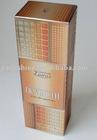 Luxury Wine Paper Box