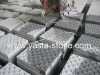 Blind Stone, Tactile Paving Stone, Stone for Blind