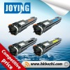Compatible Toner Cartridge with CE310a/311a/312a/313a