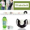 New Designf Bottle Holder Strap