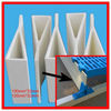 Composite Material,Fiberglass Reinforced Plastic Material, Pig Farm Use