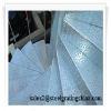 HOT SALE Galvanized Stair Tread(factory)