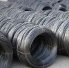 Black Annealed Iron Wire price per Ton