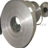 cold steel coil