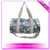 girls travel bags