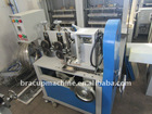 GQ-188+ Bra Wires Bending & Cutting Machine