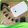 6600mah Power Bank Charger suppliers & manufacturers & wholesalers