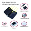 Manufacturer of portable charger & solar power