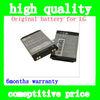 Phone Battery for LG LGTL-GBIP-830 BT-446 BT446 ER-P512