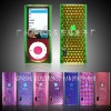 TPU case accessory: flexible case /transparent case for Nano 5G
