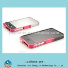 Bumper Case Vapor Pro Chroma For iPhone 4&4S all colour in stock