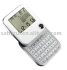 180 degree rotatation calculator calendar