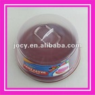 Packaging Plastic Cake Box 8081