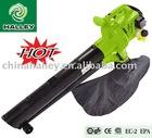 31CC Vacuum Leaf Blower