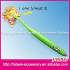 "Newly ""DANCING"" Promotional Pen on Sale"