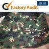 1000D nylon cordura military camo fabric