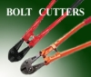 bolt clipper