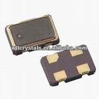 OSC 5.0*3.2mm SMD 4pads-40MHz oscillador