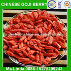 Chinese Wolfberry/goji berry price,Grade A