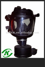 welding mask respirator gas mask,chemical gas mask